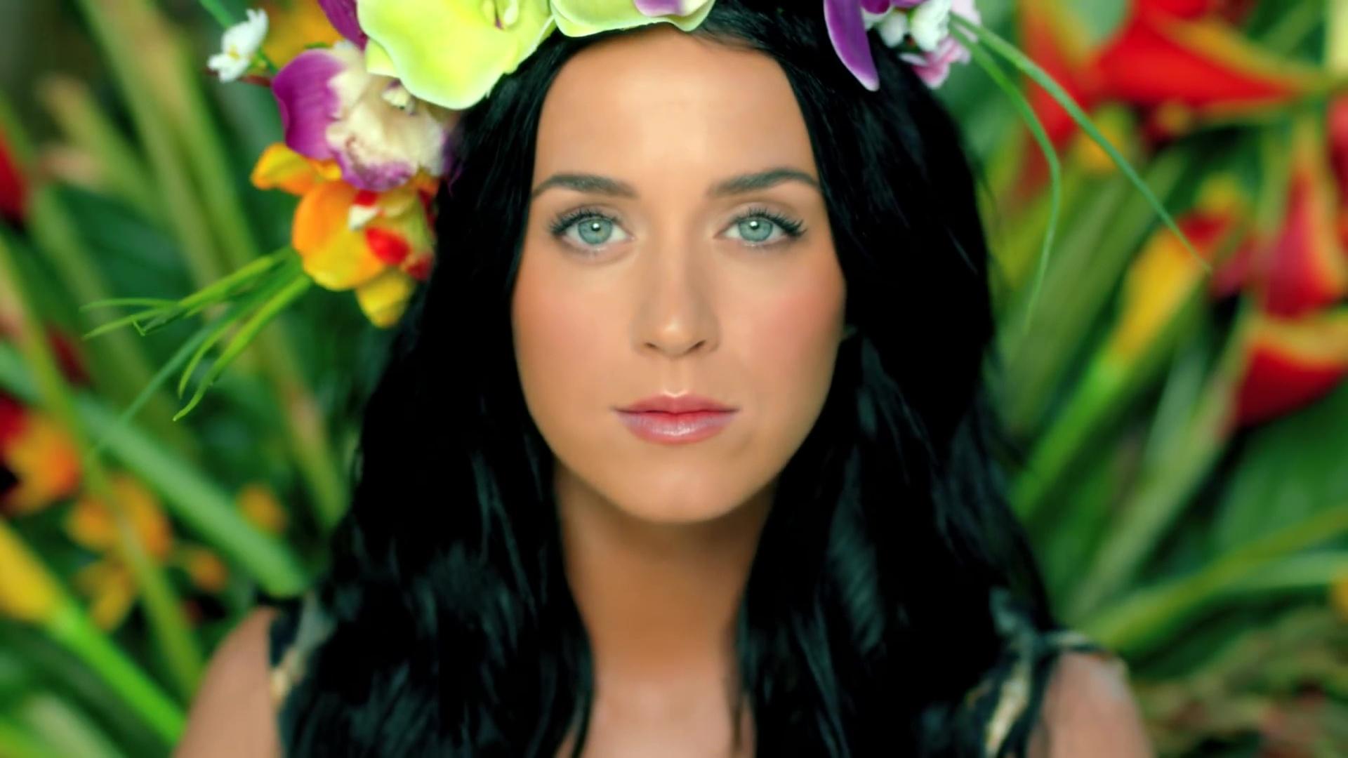 Katy Perry- Roar {HD} ... Katy Perry Roar