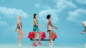 Katy Perry- This Is How We Do