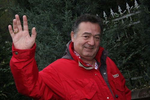beroemdheden who died young achtergrond entitled Kayahan Açar ( 1949- 2015)