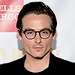 Kevin icons - kevin-zegers icon