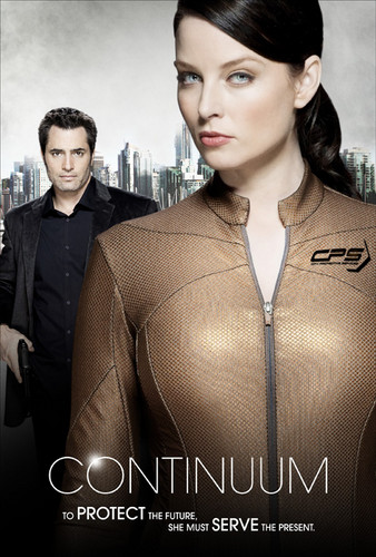 personnages de TV féminins fond d'écran with a business suit and a well dressed person called Kiera Cameron | Coninuum
