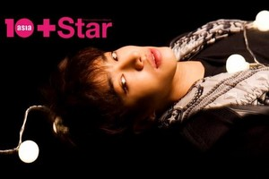 Kikwang for '10 Star'