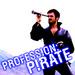 Killian Jones - killian-jones-captain-hook icon