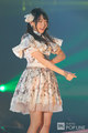 Kizaki Yuria <GirlsAward 2015 S/S>