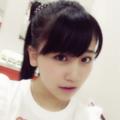 Kojima Mako Icons ♡ - akb48 fan art