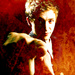 Kyle Gallner - kyle-gallner icon