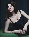 Lake Bell - GQ Australia Photoshoot - September 2014