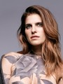 Lake Bell - New York Magazine Photoshoot - August 2013