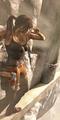 Lara Croft | Tomb Raider - video-games photo