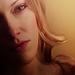 Laurel Lance