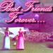 Liana and Alexa icon - barbie-movies icon