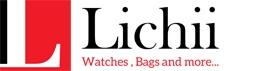 Lichii Online Store