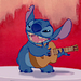 Lilo and Stitch icon - lilo-and-stitch icon