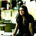 Little Rock - abigail-breslin icon