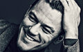 Luke Evans Wallpaper