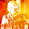 Harry Potter photo called Luna Lovegood