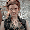 http://images6.fanpop.com/image/photos/38400000/Margaery-Tyrell-game-of-thrones-38414188-100-100.png