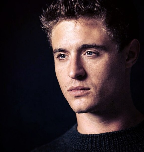 1000 Images About Max Irons On Pinterest Max Irons