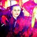 Melissa McBride & Norman Reedus