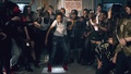 Michael Jackson, Justin Timberlake- Love Never Felt So Good {HD} - michael-jackson photo
