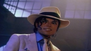 Michael Jackson, Justin Timberlake- Love Never Felt So Good