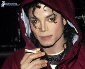 Michael Joseph Jackson (1958- 2009)