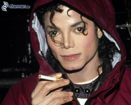 Celebrities who died young wallpaper containing a hood entitled Michael Joseph Jackson (1958- 2009)