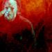 Michael Myers - halloween-rob-zombie icon