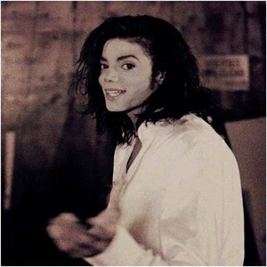Michaelxxxx GORGEOUS