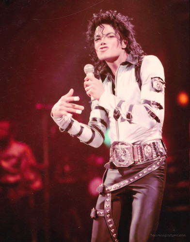 Michael Jackson wallpaper with a concert entitled Michaelxxxx