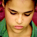 Michelle Rodriguez as Diana Guzman in 'Girlfight'