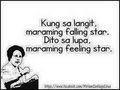 Miriam Defensor Santiago Pick-up Lines - the-philippines photo