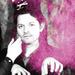 Misha Collins - misha-collins icon