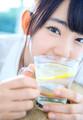 Miyawaki Sakura 「UTB」 June 2015