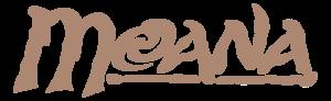 Moana Logo (Transparent)