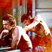 Murphy and Connor - the-boondock-saints icon