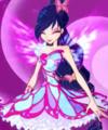 Musa Butterflyiix - the-winx-club photo