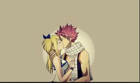 nalu in process
