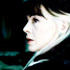 Harry Potter photo probably containing a portrait entitled Narcissa Malfoy