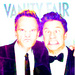 Neil Patrick Harris and David Burtka - neil-patrick-harris icon