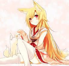 Neko Rin