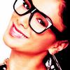 Nicole Scherzinger foto containing a portrait called Nicole icona