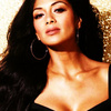Nicole Scherzinger foto with attractiveness and a portrait called Nicole icona