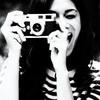 Nicole Scherzinger foto called Nicole icona