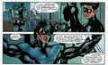 Nightwing - dc-comics photo