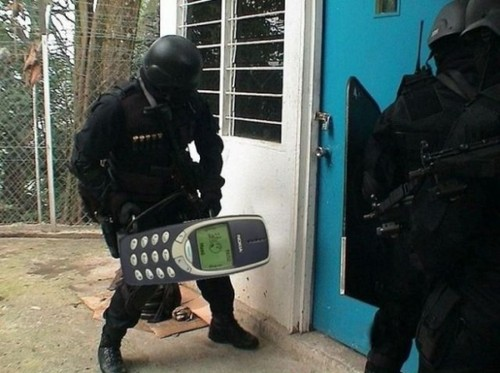 lol fondo de pantalla called Nokia 3310