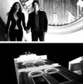OTP Damon & Elena ♥ 6x20