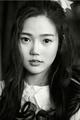 Oh My Girl Hyojung Teaser