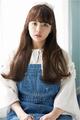 Oh My Girl Jine Teaser