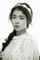 Oh My Girl Seunghee Teaser